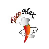 Taco Max